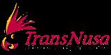Tiket TransNusa Air